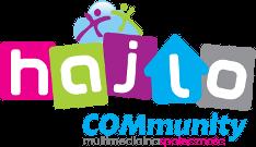 Forum - HAJLO.COMmunity [ forum dyskusyjne, kasa za posty, forum młodzieżowe, forum wielotematyczne ]